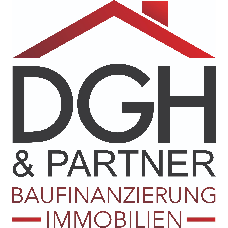 Bild zu DGH Partner GmbH in Düsseldorf