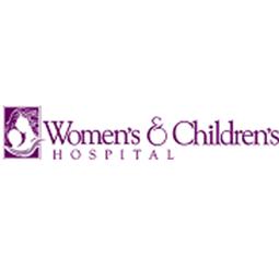 Women's and Children's Hospital