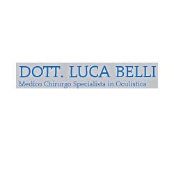 Belli Dr. Luca Oculista