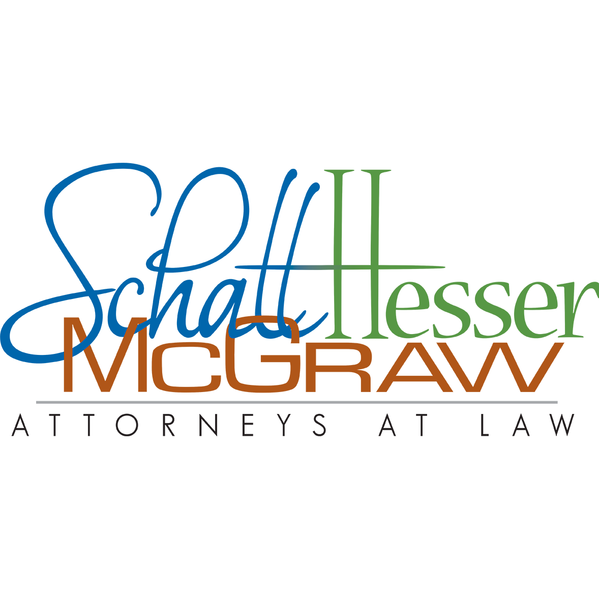 Schatt Hesser McGraw - Ocala, FL - Attorneys