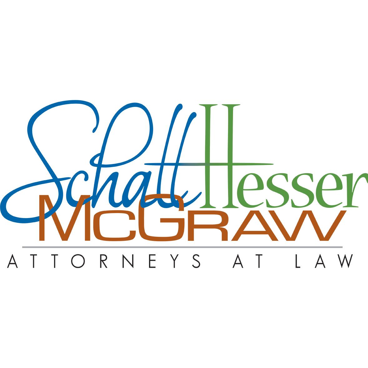 Schatt, Hesser & McGraw P.A. - Ocala, FL - Attorneys