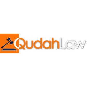 HAMDAN QUDAH ESQ. IMMIGRATION LAWYER    ABOGADOS DE INMIGRACION