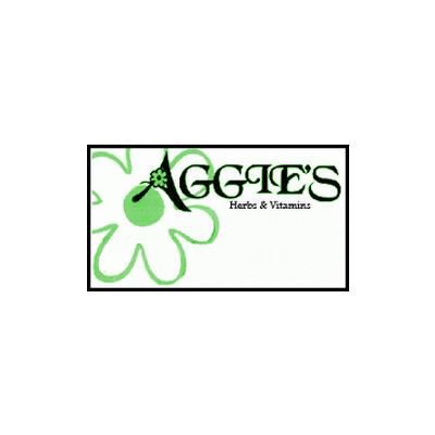 Aggie's Herbs & Vitamins - Toledo, OH - Gourmet Shops & Specialty Foods