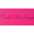 Vivaldi's Hair Design