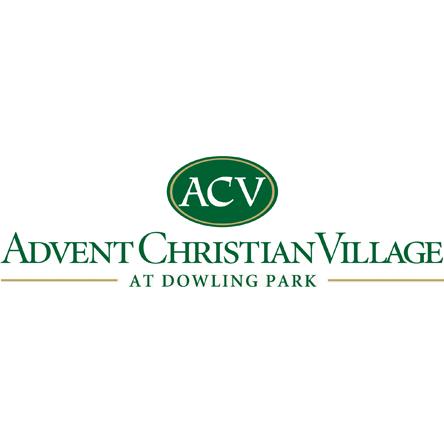 Advent Christian Village - Live Oak, FL - Retirement Communities