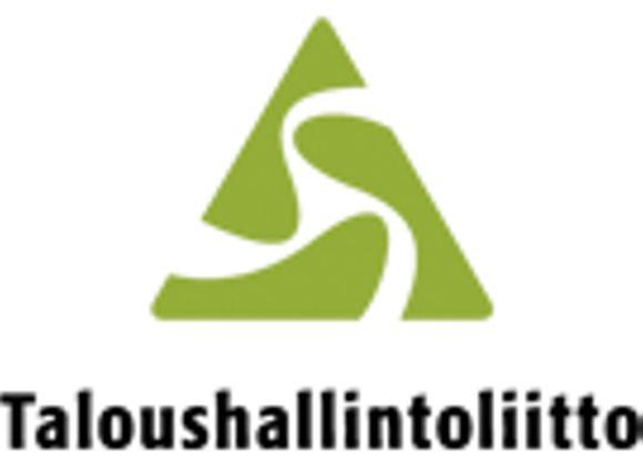 Suomen Taloushallintoliitto ry, TAL