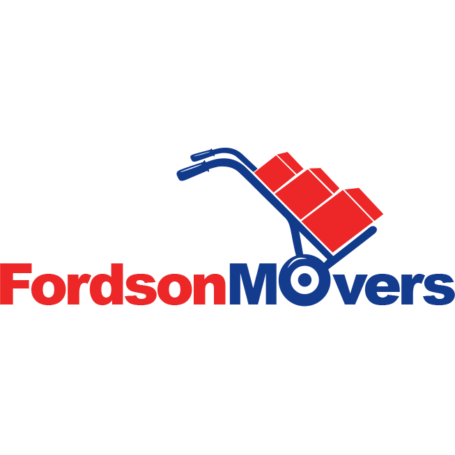 Fordson Movers