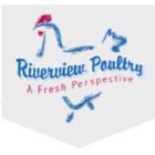Riverview Poultry Ltd
