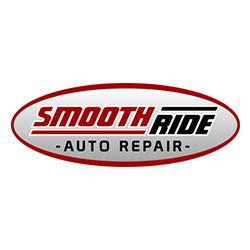 Smooth Ride Auto Repair
