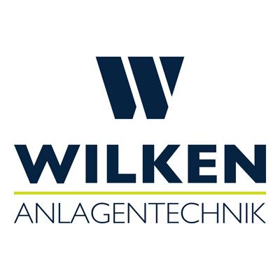 Bild zu Dominik Wilken Heizungsbau / Wilken Anlagentechnik in Oldenburg in Oldenburg