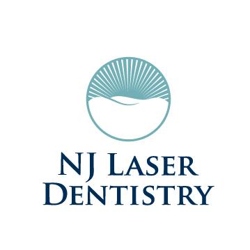 NJ Laser Dentistry