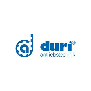 duri Antriebstechnik GmbH
