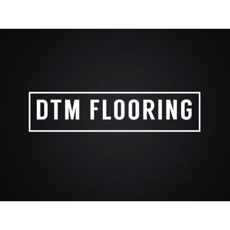 DTM Flooring - Hatfield, Hertfordshire AL9 5DE - 07917 154027 | ShowMeLocal.com