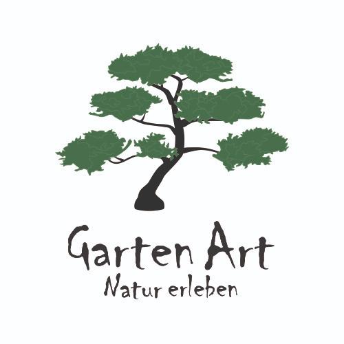 Gartenart Pfeiffer GmbH & Co. KG