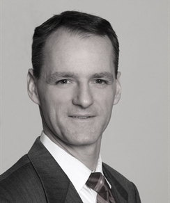 TD Bank Private Investment Counsel - Daron Leonard Kirkpatrick - Mississauga, ON L5R 3G2 - (905)501-1702   ShowMeLocal.com