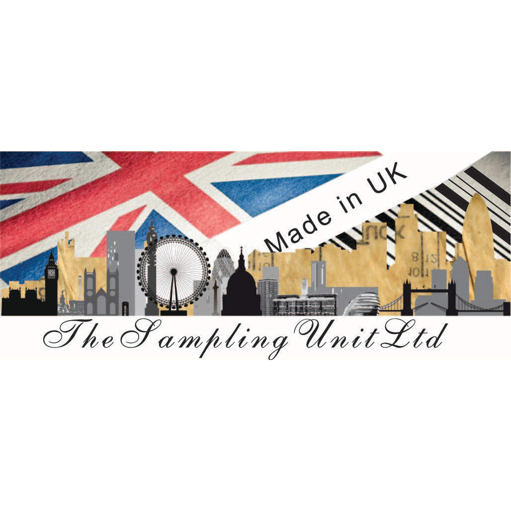 The Sampling Unit Ltd - London, London N4 1UP - 020 8800 0911 | ShowMeLocal.com