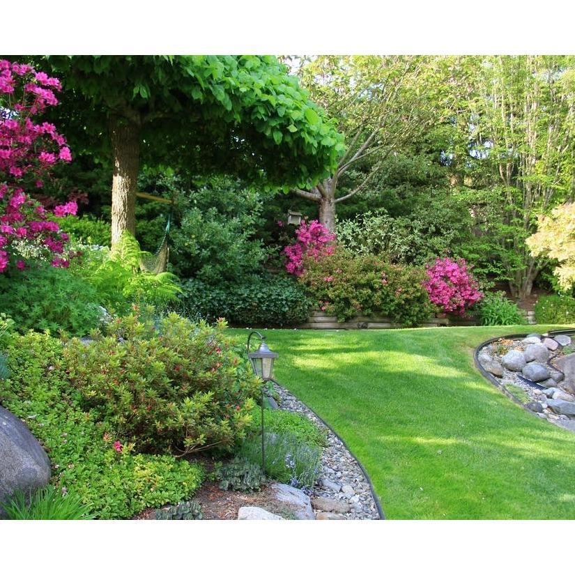 Ringers Lawn & Landscape LLC - Xenia, OH - Landscape Architects & Design