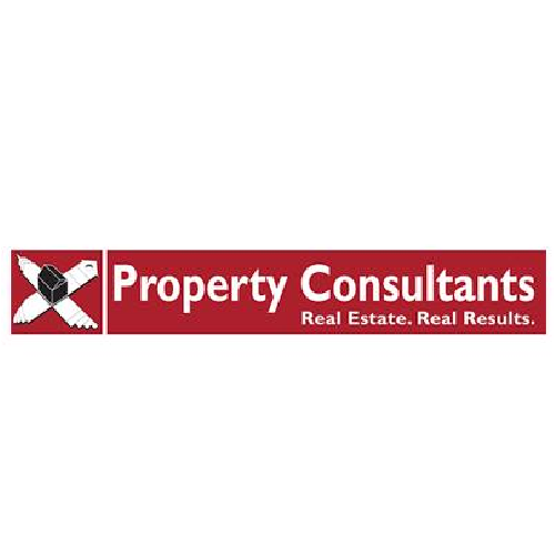 OSN Property Consultants