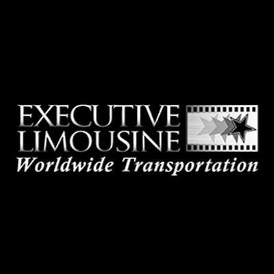 Executive LA Limousine Service