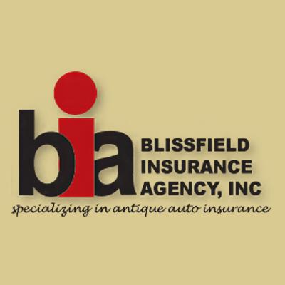 Blissfield Insurance Agency - Blissfield, MI - Insurance Agents