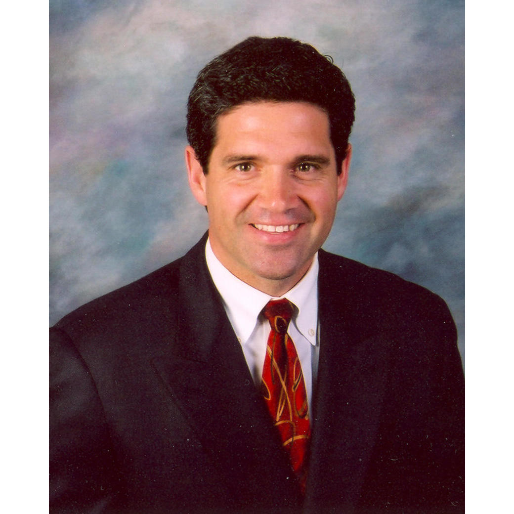 Mark F. Giglio, MD
