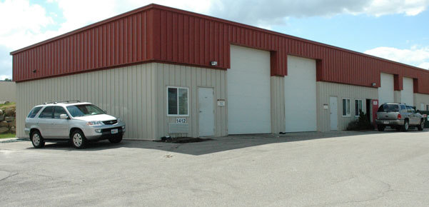 East Towne Storage Center Madison Wisconsin Wi Localdatabase Com