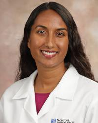 Image For Dr. Abigail  Rao MD
