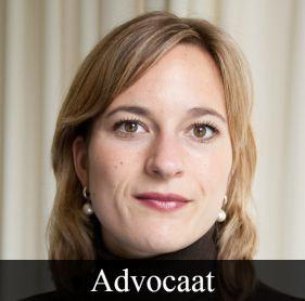 Bots van Ravenhorst Advocaten