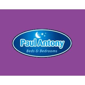 Paul Antony Beds - Liverpool, Merseyside L36 6AN - 01514 802203 | ShowMeLocal.com
