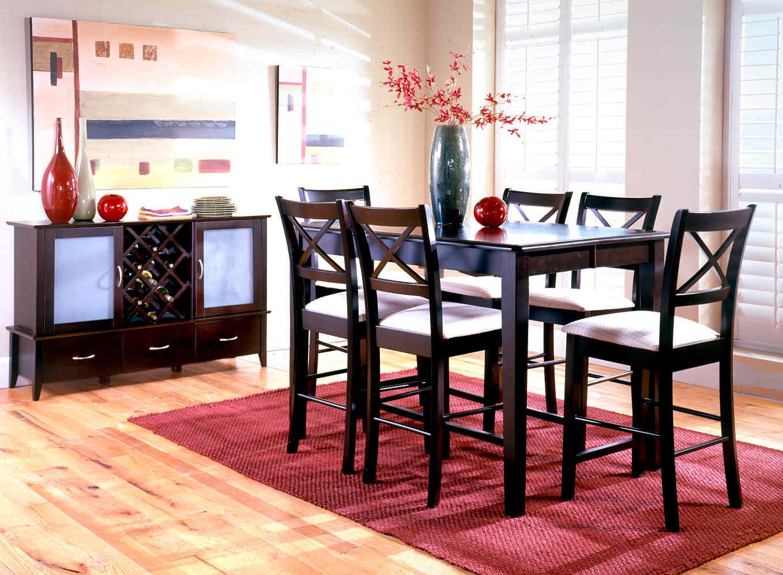 atlantic bedding furniture in pelham al 205 620 4951