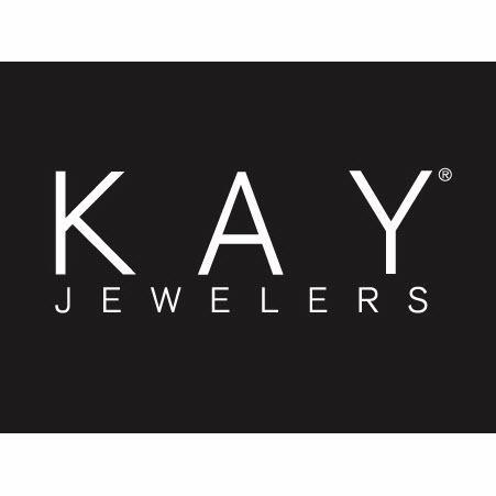 Kay Jewelers - Martinsville, VA - Jewelry & Watch Repair