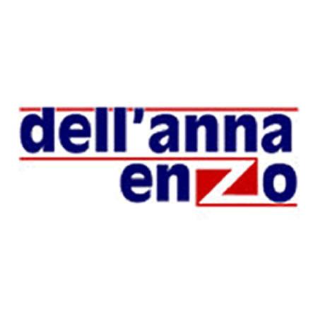Dell'Anna Enzo
