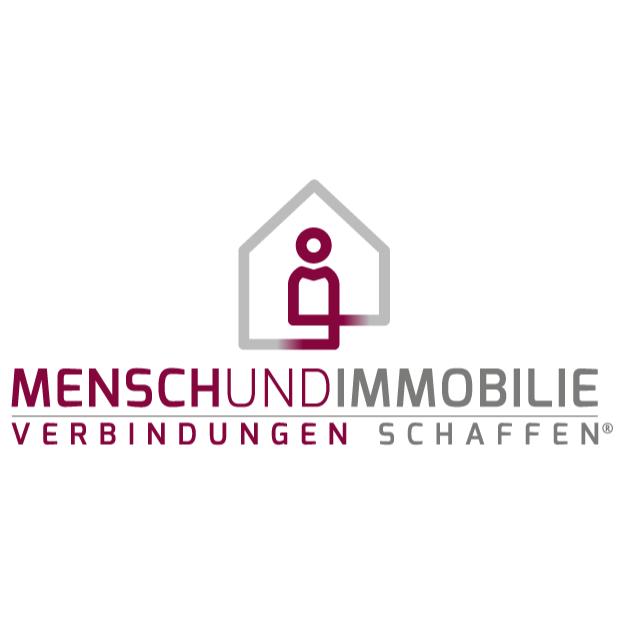 Bild zu Mensch und Immobilie GmbH in Warendorf