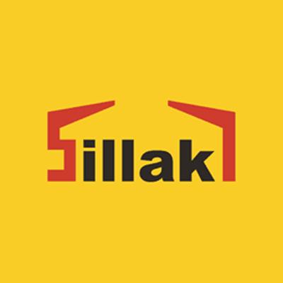 Sillak und Geier GmbH & Co. KG
