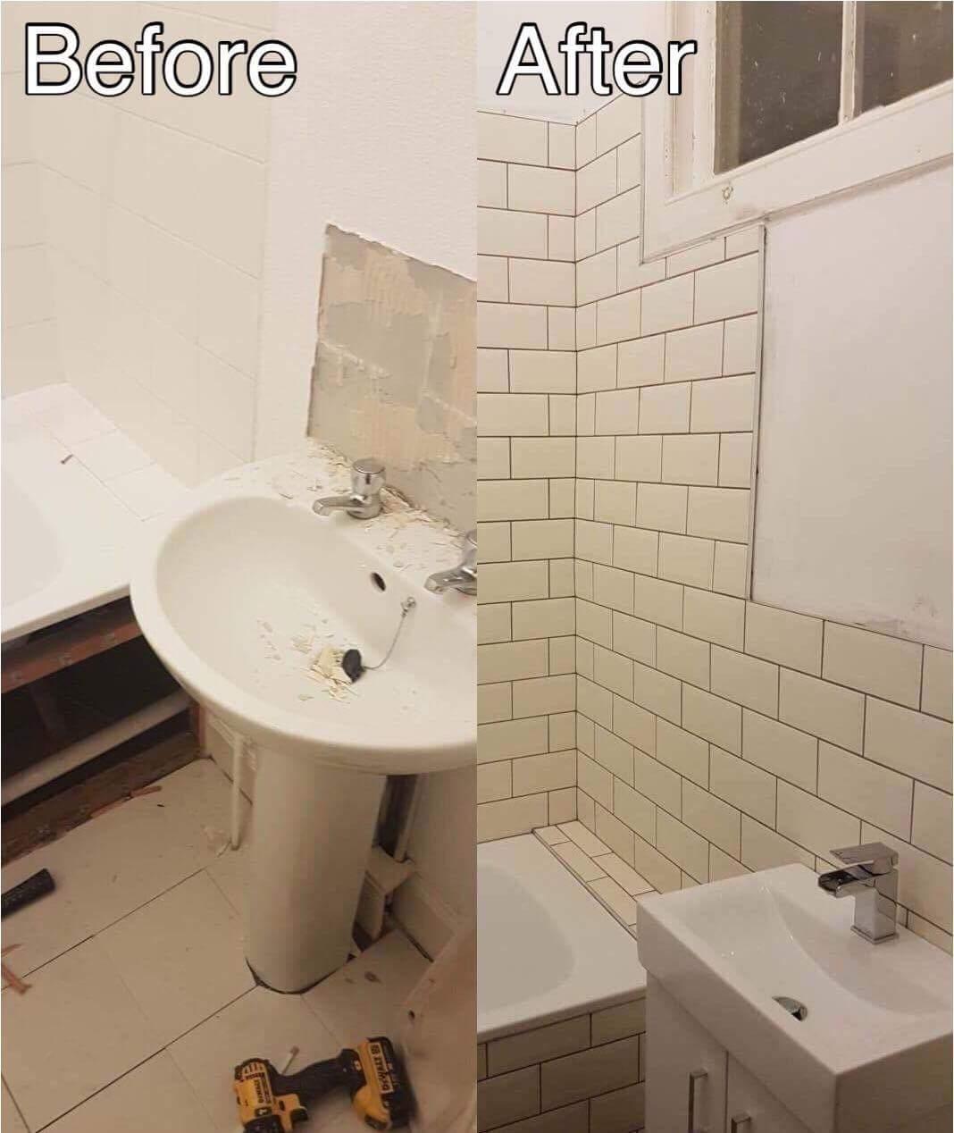 Indigo House Bathroom Installation And Fittings Edinburgh United Kingdom Tel 07845137