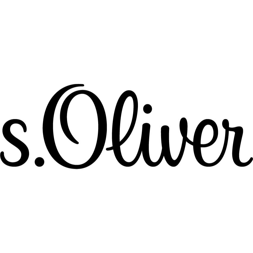 Bild zu s.Oliver Black Label Store in Trier