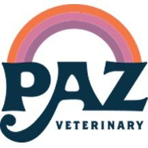 PAZ Veterinary South