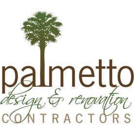 Palmetto Design & Renovation Contractors LLC - Irmo, SC - Debris & Waste Removal