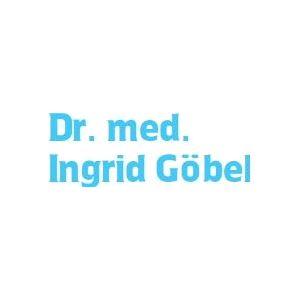 Bild zu Frau Dr.med. Ingrid Göbel in Schwandorf