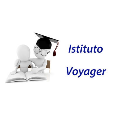 Istituto Voyager S.a.s.