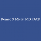 Romeo S. Miclat MD FACP - Elyria, OH - Other Medical Practices