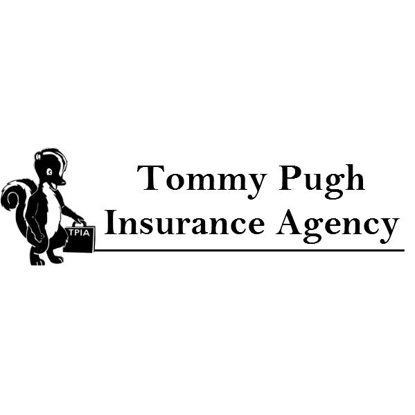 Car Insurance Phenix City Al