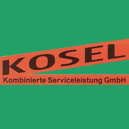 Kosel Kombinierte Serviceleistung GmbH