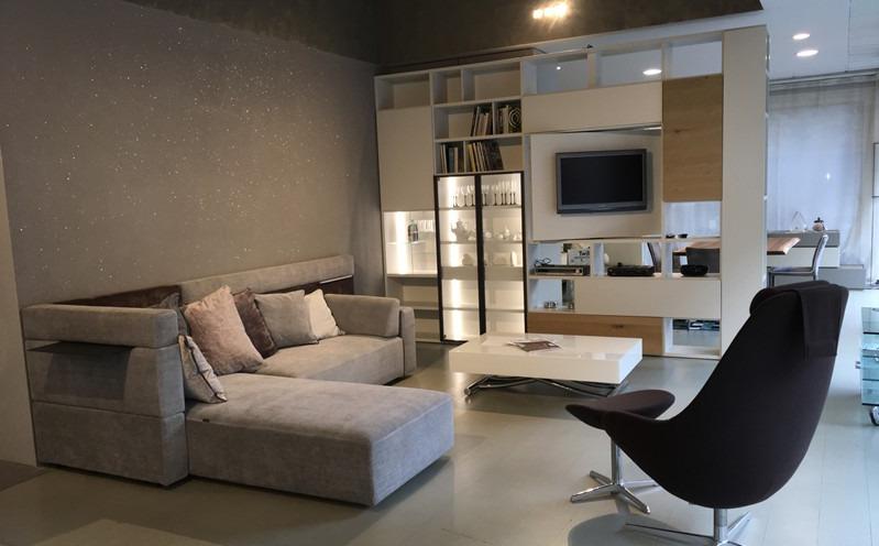 Casa & Giardino - Mobili a Bologna. Questa ricerca ha prodotto 136 ...