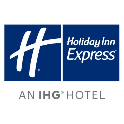 Holiday Inn Express Naples South I 75 Naples Florida
