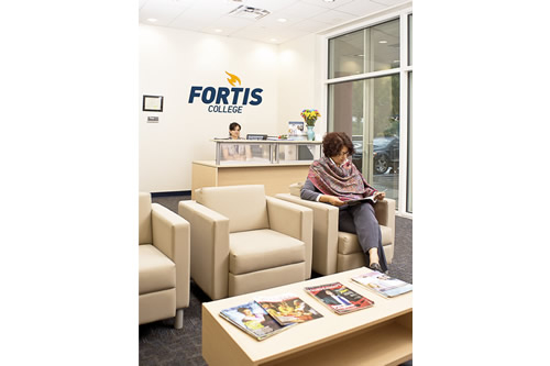 Fortis college in cutler bay fl 786 345 5300 Badcock home furniture more cutler bay fl