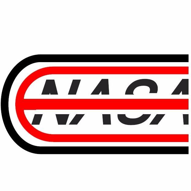 Nasa Electrical Contracting Corp.