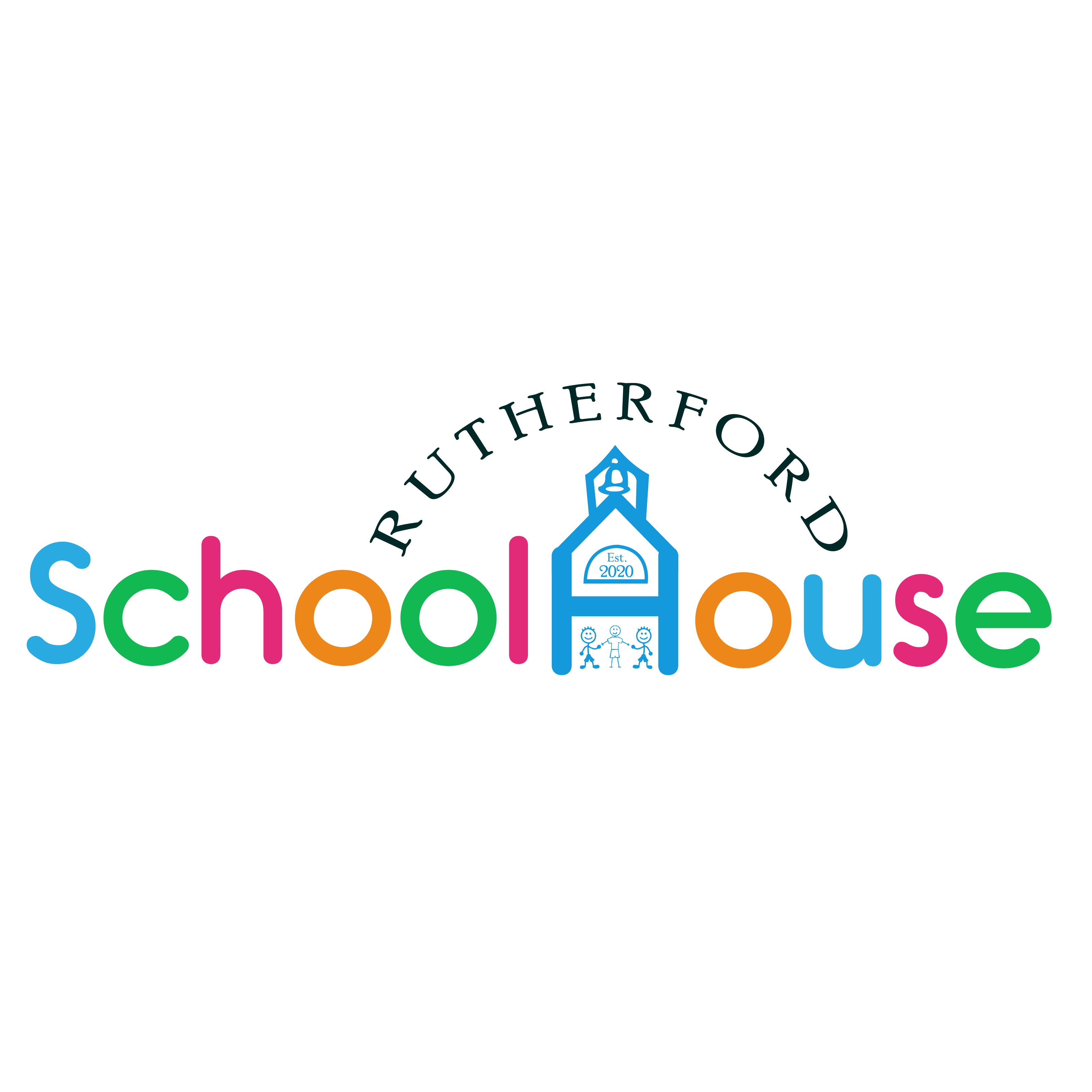 The Rutherford Schoolhouse