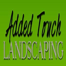Added Touch Landscaping - Durham, NC - Landscape Architects & Design