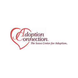 Adoption Connection - Clive, IA - Adoption